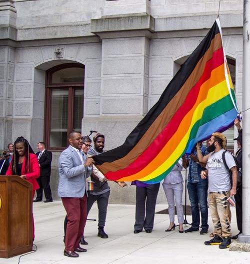 bandera_arcoiris_colores