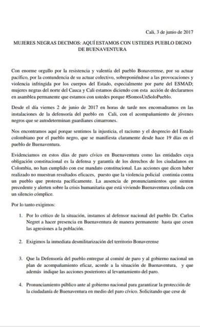 manifiesto1