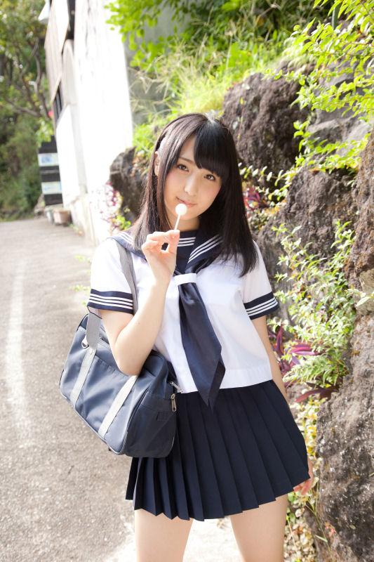img20121117hiranosatoko3