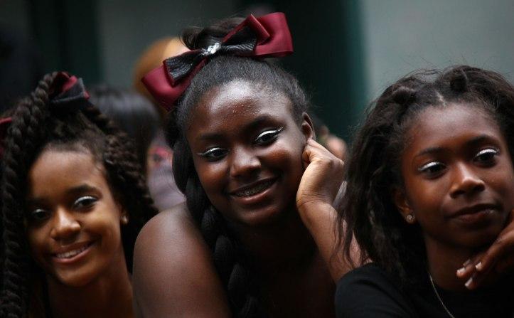 beautiful-black-girl