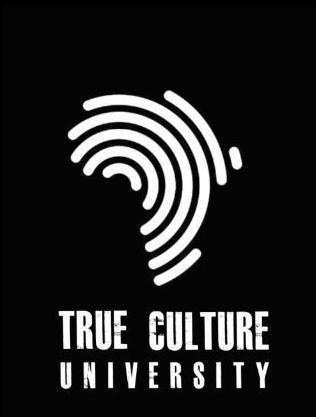 true culture university