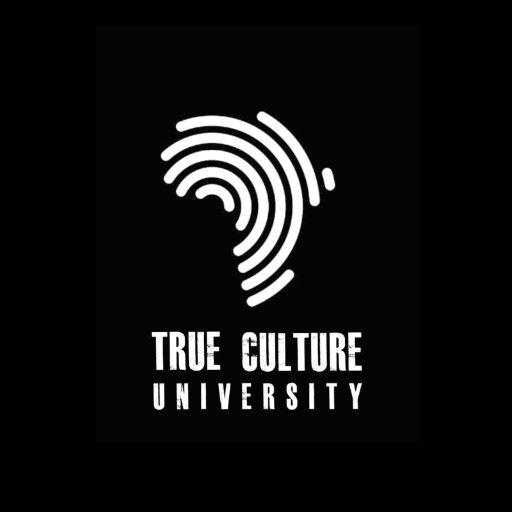 TCU. Poder en la unidad
