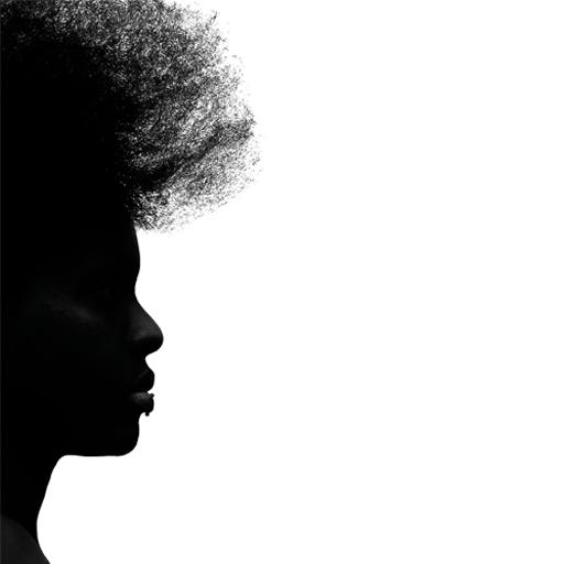 Porque Afroféminas no se suma a la huelga feminista
