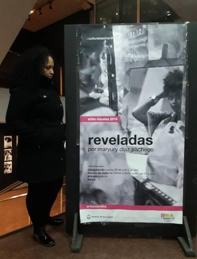 ReVeladas (1)
