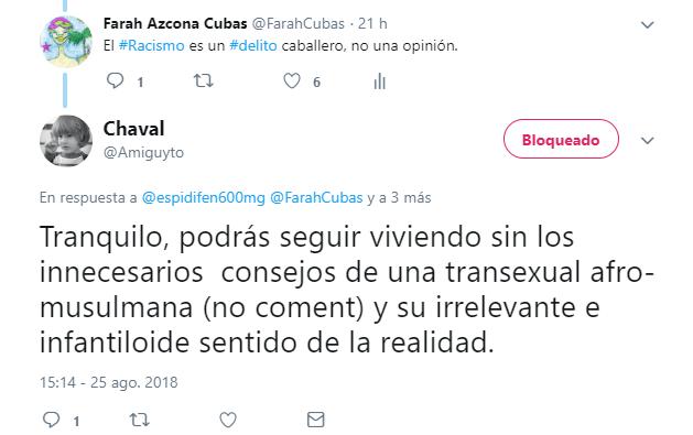 TransAfroMusulmana