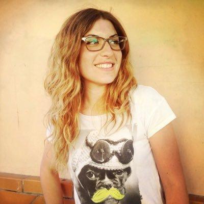 Lola Hierro