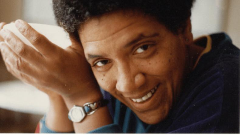 Una lista de algunas escritoras negras que deberías leer
