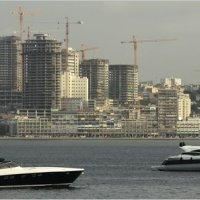 Angola, fra crescita economica e contraddizioni estreme