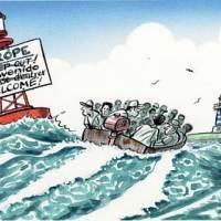 Immigrazione in Italia, risorsa o minaccia?