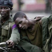 Conflitti e instabilità in Africa sub-sahariana