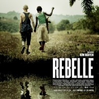 Rebelle, il film che racconta il dramma dei bambini soldato