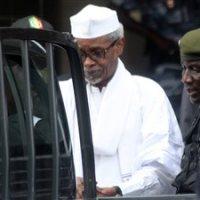 L'arresto di Habré segna una svolta per il Senegal