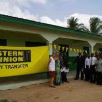 Perché è così costoso inviare denaro in Africa?