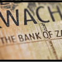 Obbligazioni africane: World Bank propone lo Zambia