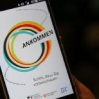 Le app per aiutare rifugiati e richiedenti asilo a integrarsi