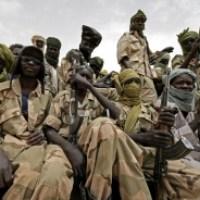 La rapida evoluzione delle crisi e dei conflitti in Africa