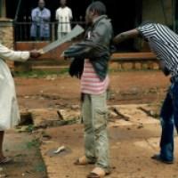 Repubblica Centrafricana, quindici anni (e più) di orrori