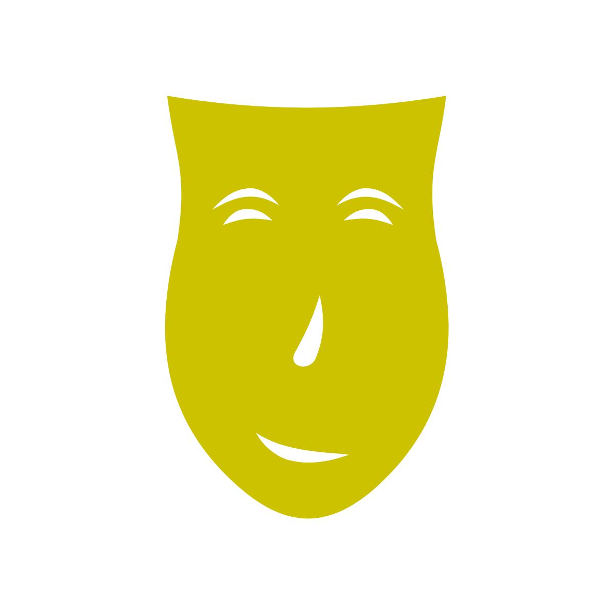 noun_mask_1288038.png
