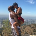 Lamar Odom Engaged to Fit queen Girlfriend Sabrina Parr: 4 Interesting facts about her