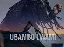 Andyboi - Ubambo Lwami (feat. Trecia) 2017