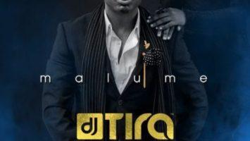 DJ Tira - Malume (feat. Tipcee & Joejo) 2017