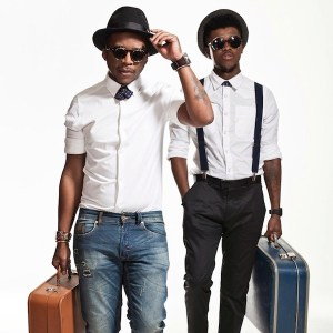 Black Motion - Untitled (feat. Nokwazi) 2017