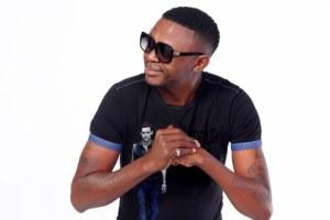 DJ Bongz - Ngikhulile (feat. Nokwanda) 2017