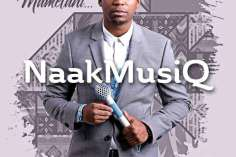 NaakMusiQ - Mamelani Afro House King Afro House, Gqom, Deep House, Soulful