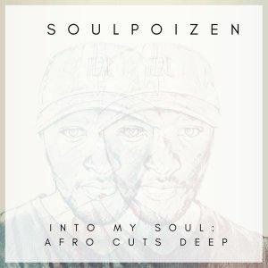 SoulPoizen - Beats & Culture (Original Mix) 2017