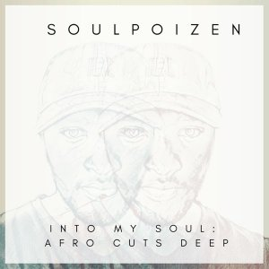 SoulPoizen - Land of The Brave & Umlilo (2017)