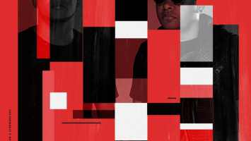 Afro Warriors, Drumetic Boyz, AfroZone - 13th Friday