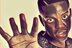 Hypesoul - Puma Afro House King Afro House, Gqom, Deep House, Soulful