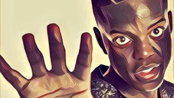 Silva DaDj - Growth EP Afro House King Afro House, Gqom, Deep House, Soulful