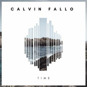 Calvin Fallo - Time (2017)