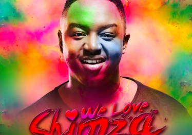 We Love Shimza August 2017 Mix