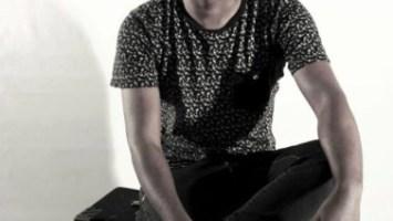 Aliphatik & House Victimz - Wanna Be Yours (feat. Cristyle Peter & Jovislash)