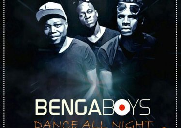 Benga Boys - Dance All Night [Deep Night Entertainment]