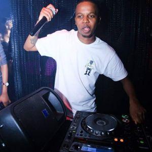 DJ Sandiso - Anginamngani (feat. DreamTeam) 2017