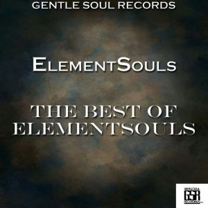 ElementSouls - The Best Of Elementsouls