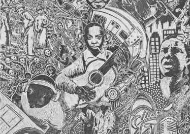 Mdusevan - Mthwakazi