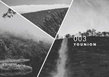 Rancido - Lagos (Original Mix) 2017