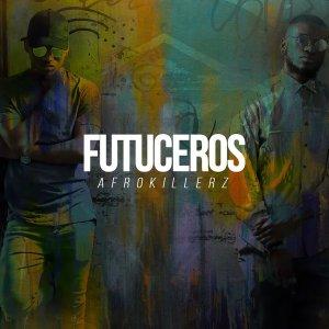 AfroKillerz - Font Of Our Nights (Original) 2017