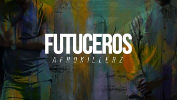 AfroKillerz - Font Of Our Nights (Original) 2017