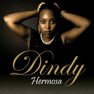 Dindy - Hermosa (Original Mix)