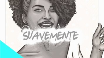 Dj João Gomes - Suavemente (Original Mix) 2017