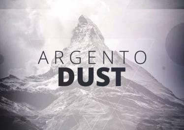 Argento Dust & BlaQRhythm - Delete (Original Mix)