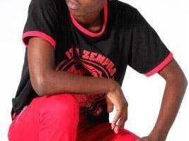 Sbucardo Da DJ - Vukil'umalambane (feat. Ceeyaah)