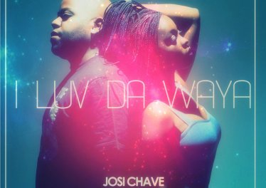 Thandi Draai - I Love Da Waya (Pastor Snow-Remix) 2017
