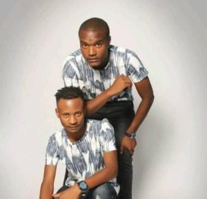 Afro Brotherz - 4K Appreciation Mix