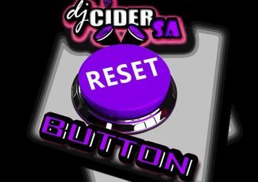 Dj Click & Dj Cider - Mohamed Day(Afro House Mix)
